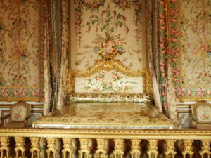 ヴェルサイユ宮殿美術館⑫