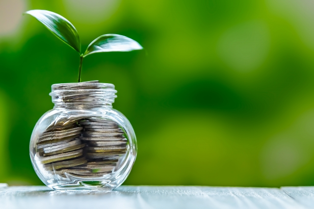 株式、FX、仮想通貨等の投資について