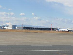JAL工場見学31