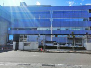 ANA工場見学6